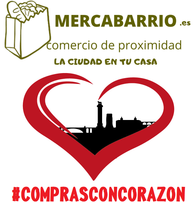 MERCABARRIO.es